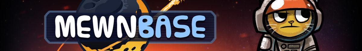 MewnBase攻略データベース